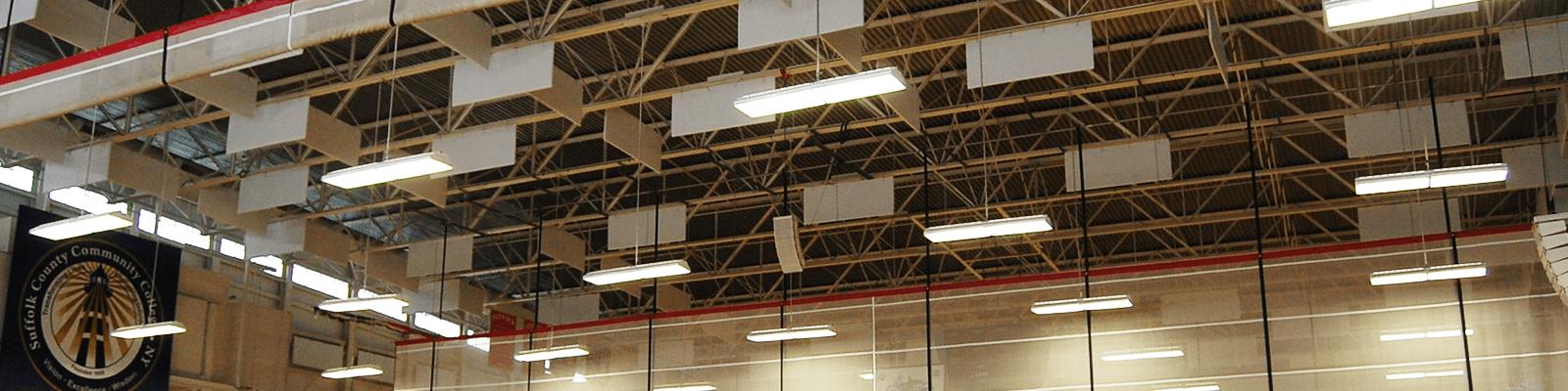 Gymnasium/Auditorium