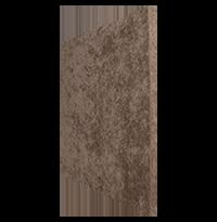 SonoLite Absorption Panels