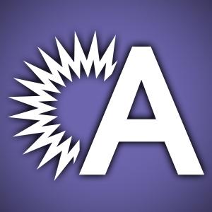Auralex Acoustics®